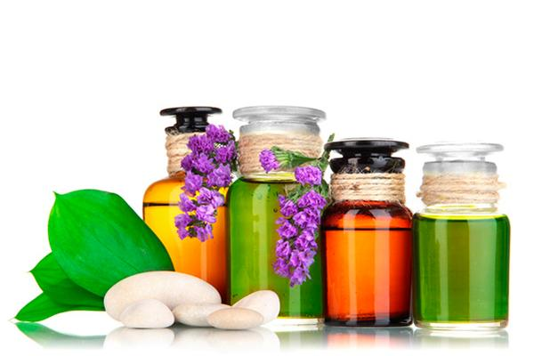 cofenat pide a la ministra de sanidad que regule las terapias naturales