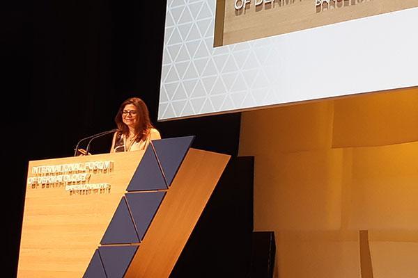 las controversias de la fotoproteccion a debate en el forum internacional de dermatologia
