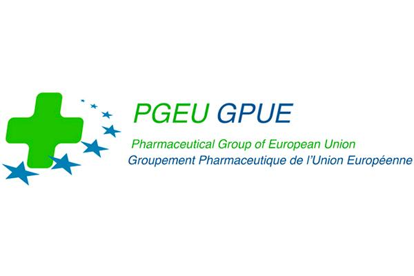 espaa punto de encuentro de la farmacia europea