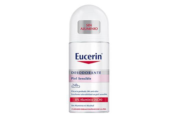 eucerin-lanza-su-nue
