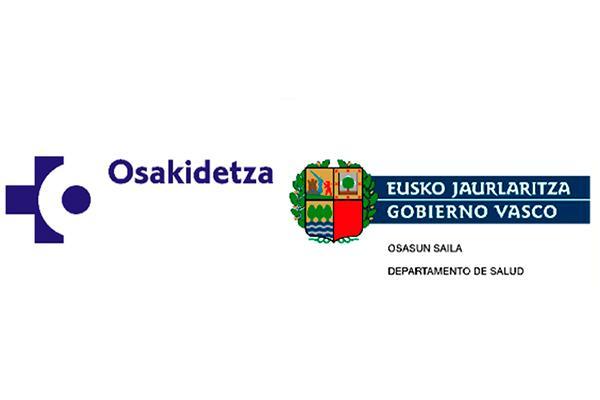 euskadi sigue apostando por el actual modelo de farmacia