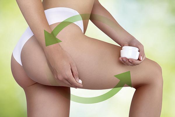evitar la flaccidez frente a la prdida de peso