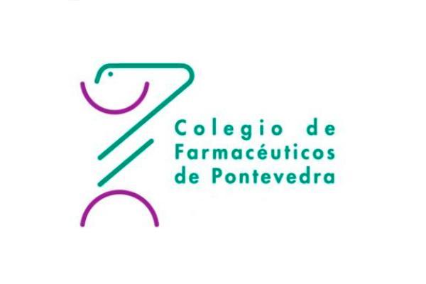 los farmacuticos de galicia potencian la dispensacin activa a los pacientes