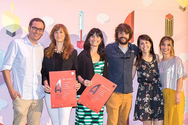 liposomialsupsup wellaging premio aspid al mejor packaging 2018