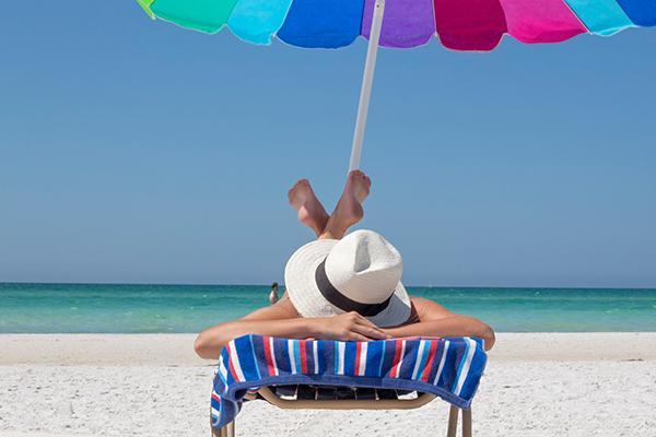 mitos-y-consejos-sobre-el-sol-para-disfrutar-del-verano-con-salud