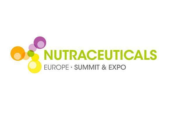 nutraceuticals europe 2019 ya ocupa el 100 del espacio de la edicion anterior