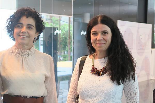patricia lacruz sustituye a encarnacion cruz como directora general de farmacia