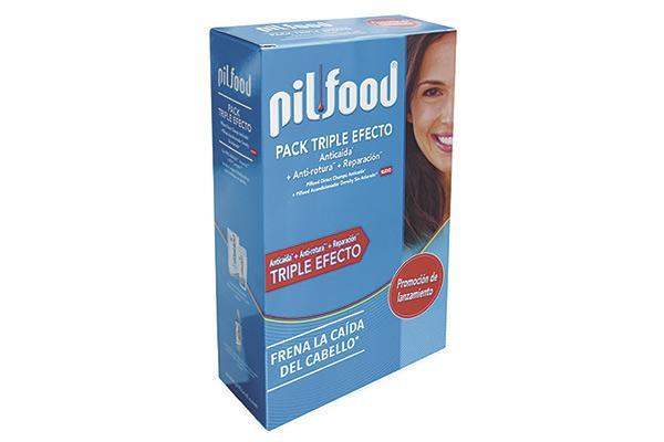 pilfoodsupsup cumple 35 anos con el lanzamiento del pack triple efecto