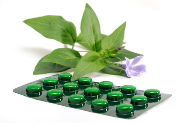 la asamblea nacional de homeopatia defiende que los medicamentos homeopaticos estan perfectamente regulados en espana