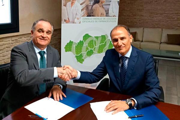 las farmacias andaluzas ofreceran mayor calidad asistencial a las personas diabeticas