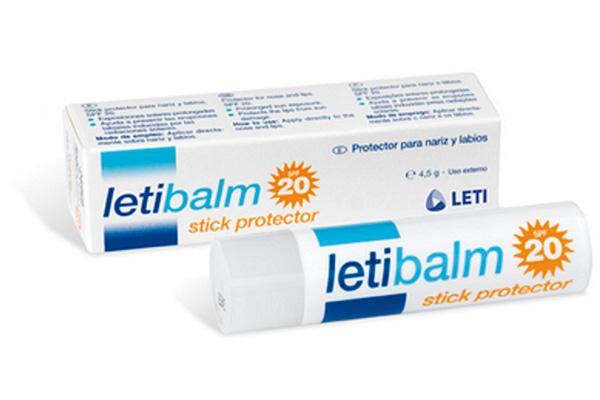 letibalm-stick-prote