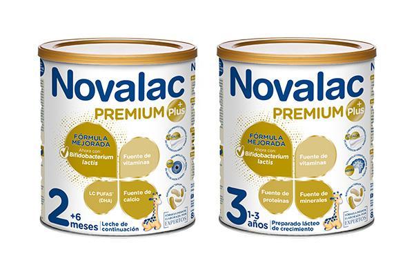 novalac-premium-plus