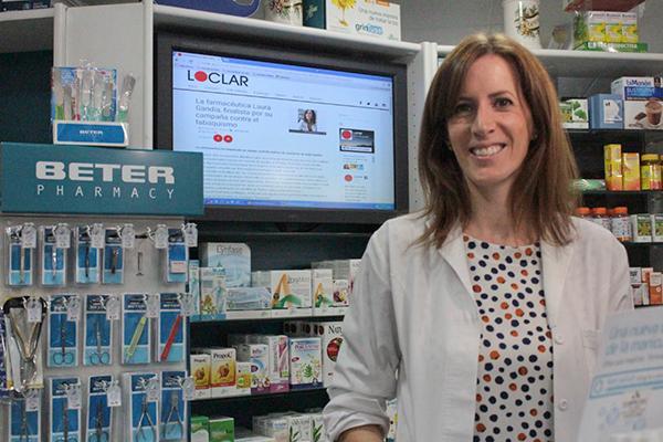 nuestra funcin es atender a pacientes no a clientes