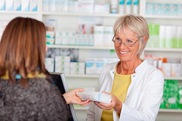 los pacientes pueden cambiar los medicamentos que contienen valsartan en las farmacias
