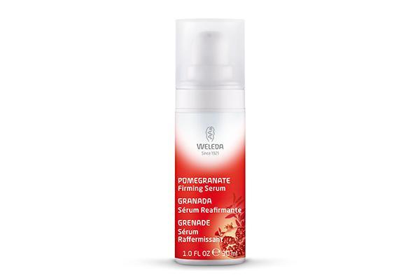serum facial de granada el mejor aliado para reafirmar tu piel