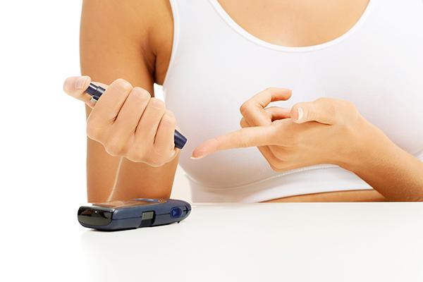 la mortalidad asociada a la diabetes se ha reducido ms de un 30 gracias a los frmacos innovadores