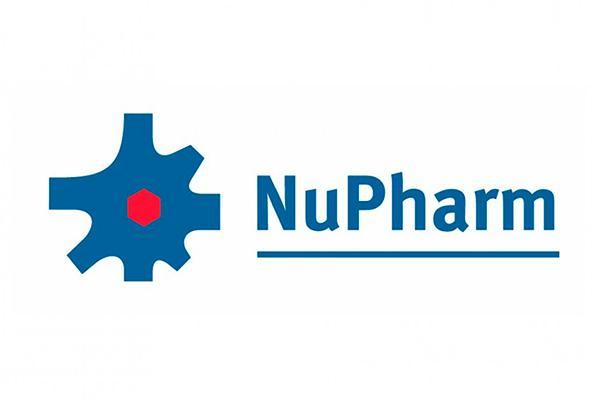 nupharm group adquiere laboratoire biodim