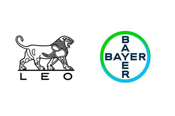 leo pharma adquiere la unidad de productos dermatologicos de prescripcion de bayer