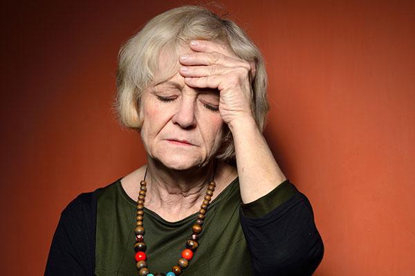 advierten del riesgo de ruptura de aneurisma asociado al tratamiento con ciprofloxacina