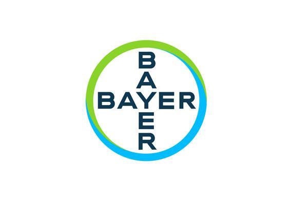 bayer consigue el visto bueno de la fda para su nuevo tratamiento de hemofilia tipo a