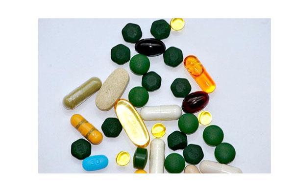 la consejeria de sanidad de asturias incrementa el control sobre la venta de anabolizantes en farmacias