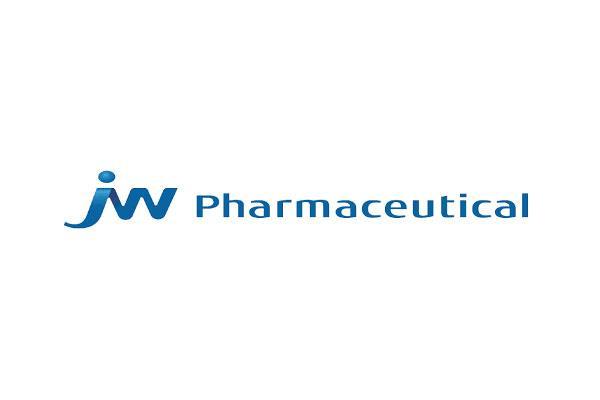 jw pharmaceutical firma un acuerdo global de licencia de su nuevo candidato a farmaco para la dermatitis atopica jw1601 con leo pharma