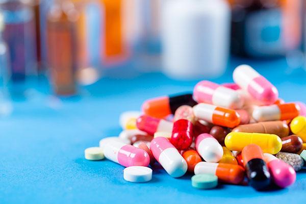 satse reclama que los medicamentos peligrosos sean identificados