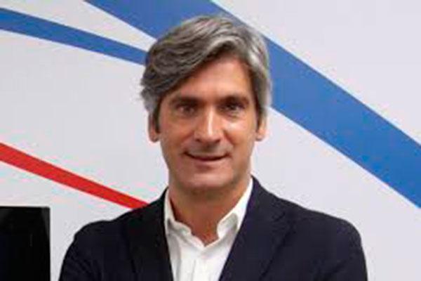carlos guedes nuevo head of business development de glintt espana