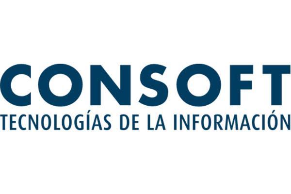 consoft acude al 21 congreso nacional de farmaceuticos a ratificar su adn farmaceutico