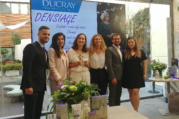 ducray-lucha-con-densiage-contra-el-envejecimiento-del-cabello