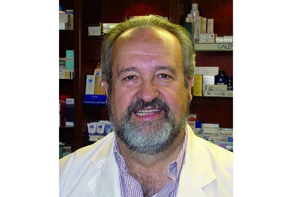 las farmacias rurales tienen una situacin econmica precaria que pone en riesgo la continuidad de la prestacin farmacutica en su zona