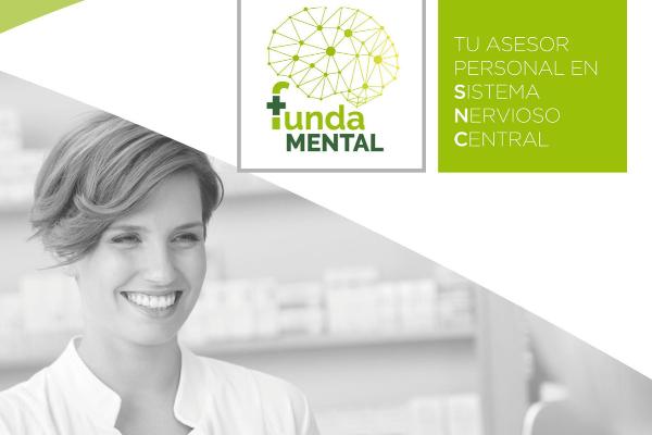 fundamental el programa que forma a los farmaceuticos sobre los trastornos del sistema nervioso central