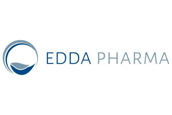 rueda farma es ahora edda pharma