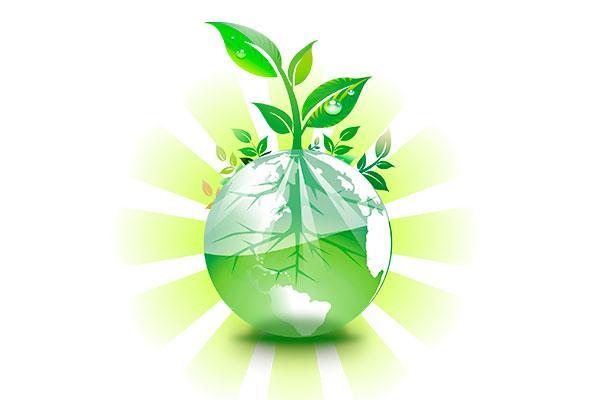 sigre destaca el compromiso de la industria farmaceutica en iniciativas de ecodiseno