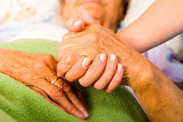 el plan nacional de alzheimer cada vez ms cerca