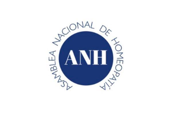 la asamblea nacional de homeopatia recuerda que la homeopatia si dispone de evidencias cientificas