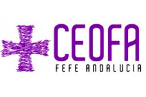 ceofa pide la suspension de la ultima subasta de medicamentos