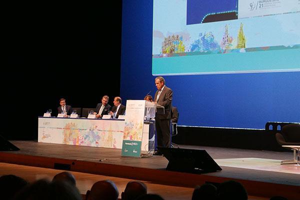 21 congreso nacional farmaceutico reflexiones finales