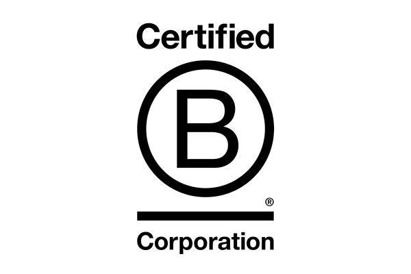 expanscience recibe el certificado b corp