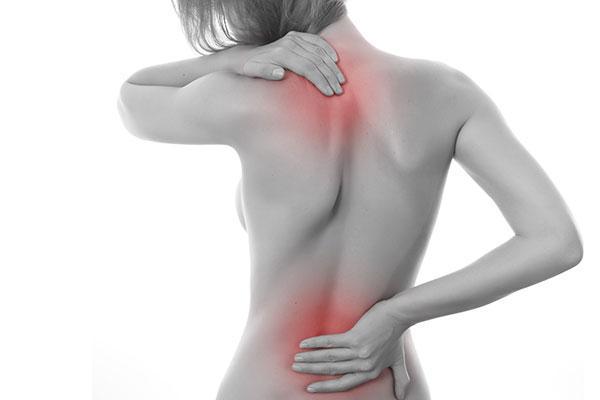 los farmacuticos claves para mejorar la adherencia al tratamiento para la osteoporosis