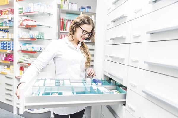 farmacia-tradicional