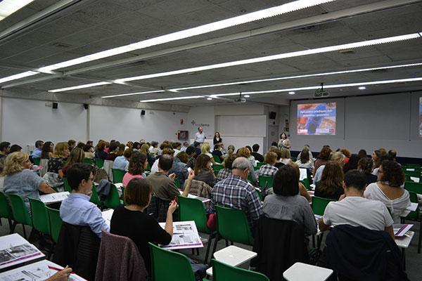 fedefarma pone en marcha la 32 edicion del pfc en cataluna