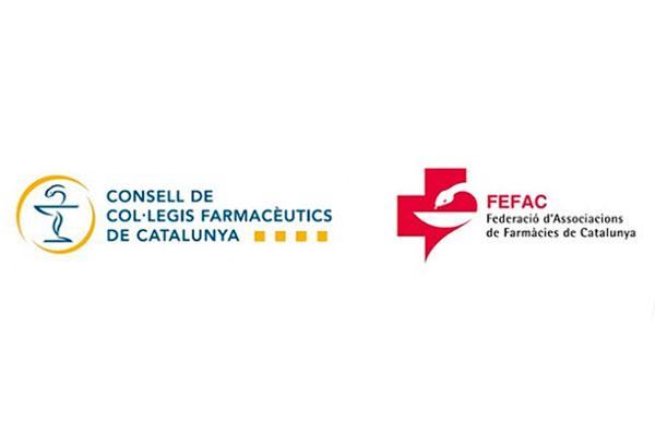 finalizan los retrasos en el pago a las farmacias catalanas