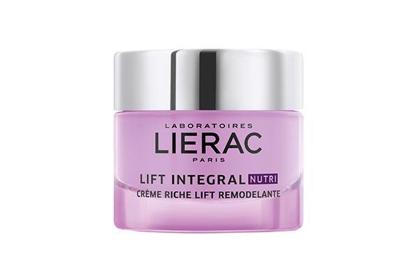 lift integral nutri el tratamiento efecto lift injection para pieles muy secas