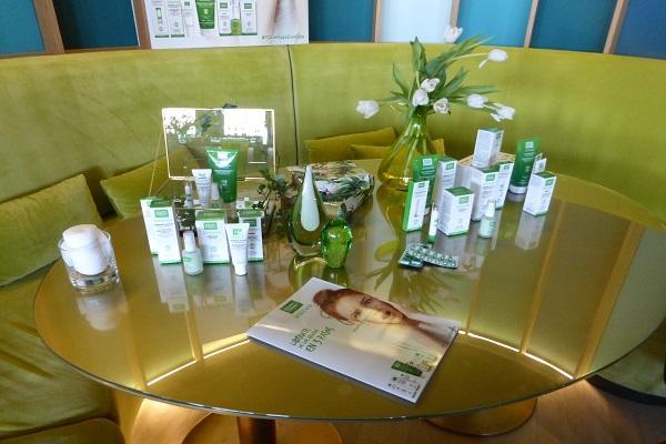 martiderm presenta nuevos productos para regenerar la piel y luchar contra el acn