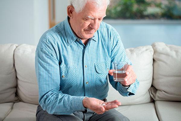 que puede aportar el emhome deliveryem a farmacia y paciente
