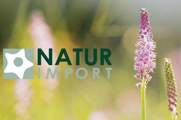 salud-y-bienestar-con-los-productos-de-naturimport