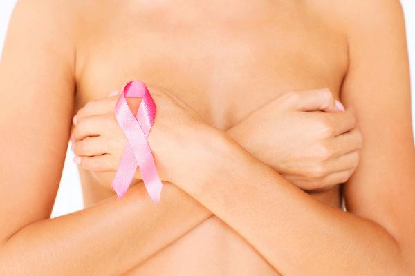 la lucha contra el cncer de mama no cesa
