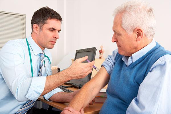 todo a punto para la campaa de vacunacin contra la gripe