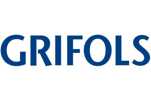 grifols alcanza un beneficio neto de 468 millones de euros